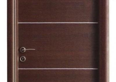 portes-04
